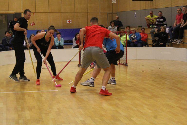 Vasaras kursi sporta skolotājiem, sporta organizatoriem un treneriem